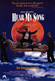 Watch Free Hear My Song (1991)