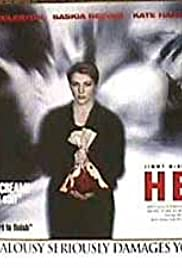 Watch Free Heart (1999)