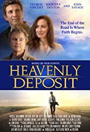 Watch Free Heavenly Deposit (2017)