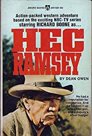 Watch Free Hec Ramsey (19721974)