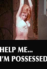 Watch Free Help Me... Im Possessed (1976)