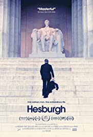 Watch Free Hesburgh (2018)