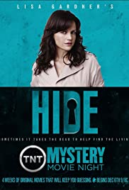 Watch Free Hide (2011)