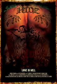 Watch Free Hide (2008)