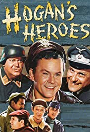 Watch Free Hogans Heroes (19651971)