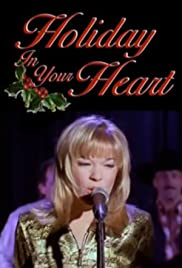 Watch Free Holiday in Your Heart (1997)