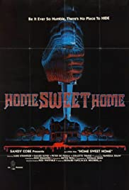 Watch Free Home Sweet Home (1981)