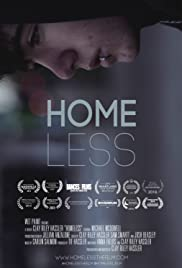 Watch Free Homeless (2015)