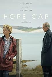 Watch Free Hope Gap (2019)