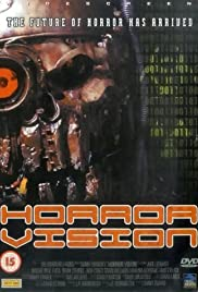 Watch Free Horrorvision (2001)