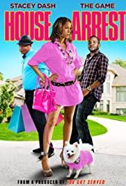 Watch Free House Arrest (2012)