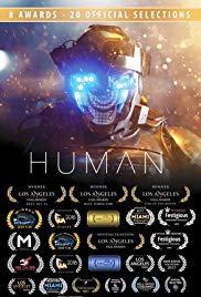 Watch Free Human (2017)