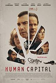 Watch Free Human Capital (2019)