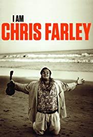 Watch Free I Am Chris Farley (2015)