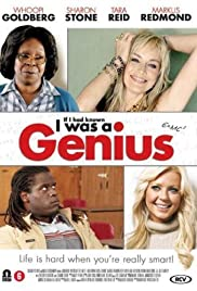 Watch Free If I Had Known I Was a Genius (2007)