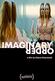 Watch Free Imaginary Order (2019)