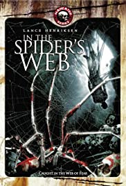 Watch Free In the Spiders Web (2007)