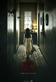 Watch Free In the Trap (2019)