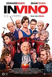 Watch Free In Vino (2015)