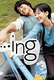 Watch Free ...ing (2003)