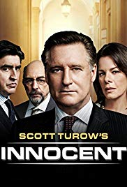 Watch Free Innocent (2011)
