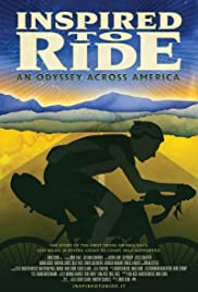 Watch Free Inspired to Ride (2015)