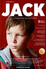 Watch Free Jack (2014)
