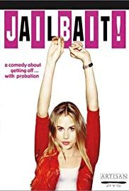 Watch Free Jailbait (2000)