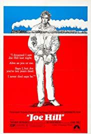 Watch Free Joe Hill (1971)