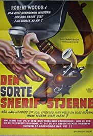 Watch Free Johnny Colt (1967)