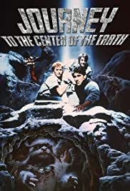 Watch Free Journey to the Center of the Earth (1988)