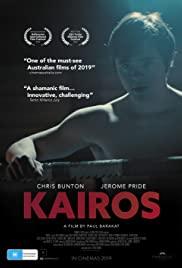 Watch Free Kairos (2018)