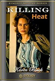 Watch Free Killing Heat (1981)