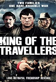Watch Free King of the Travellers (2012)