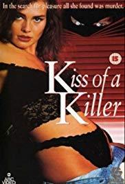 Watch Free Kiss of a Killer (1993)