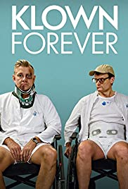 Watch Free Klovn Forever (2015)