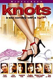 Watch Free Knots (2004)