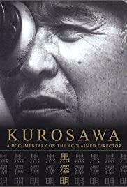 Watch Free Kurosawa (2000)