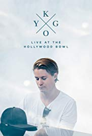 Watch Free Kygo: Live at the Hollywood Bowl (2017)