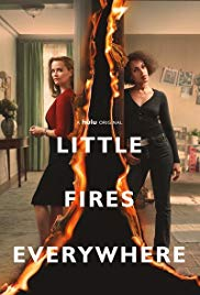 Watch Free Little Fires Everywhere (2020 )