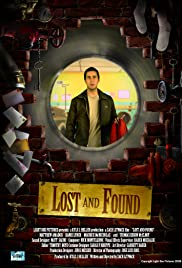 Watch Free Lost and Found (2008)