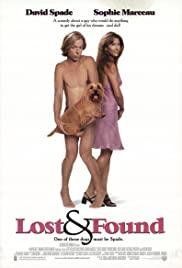 Watch Free Lost & Found (1999)