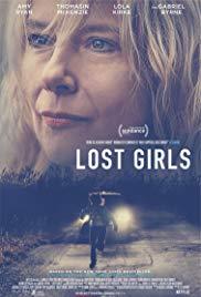 Watch Full Movie :Lost Girls (2020)
