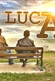 Watch Free Lucas and Albert (2019)