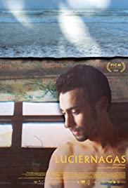 Watch Free Luciérnagas (2018)