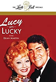 Watch Free Lucy Gets Lucky (1975)