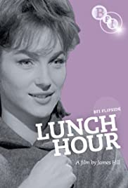 Watch Free Lunch Hour (1961)
