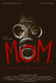 Watch Free M.O.M. Mothers of Monsters (2020)