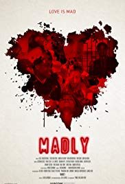 Watch Free Madly (2016)