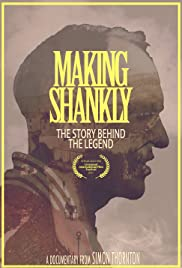 Watch Free Making Shankly (2017)